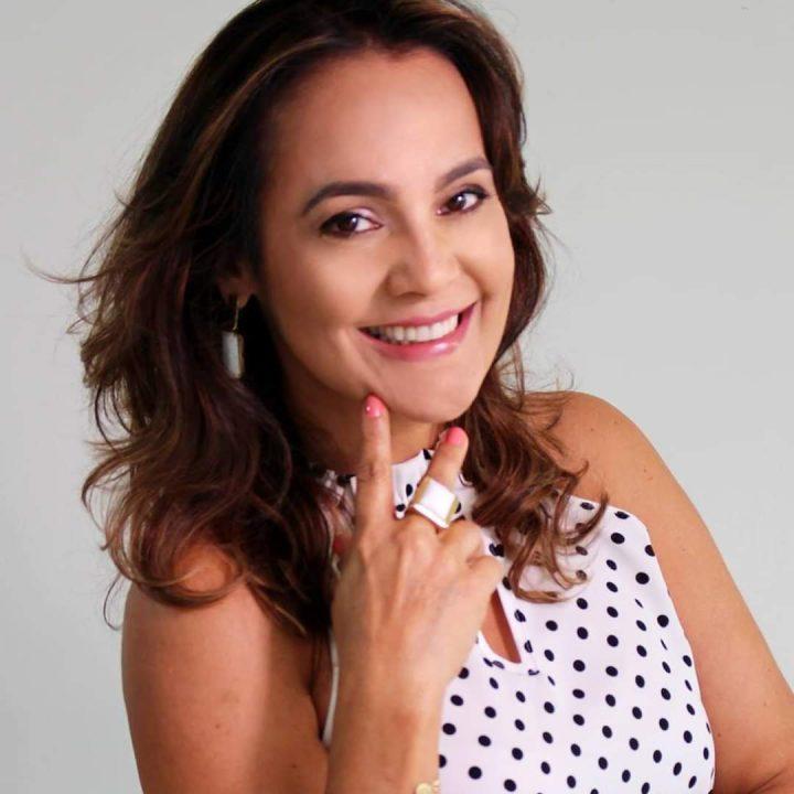 Eliana Comércio