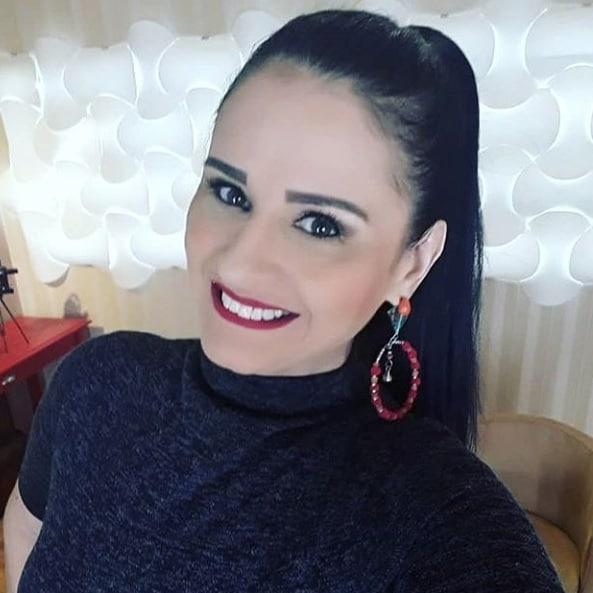 Elisângela Ramos